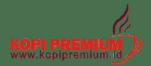 biko kopi premium indonesia
