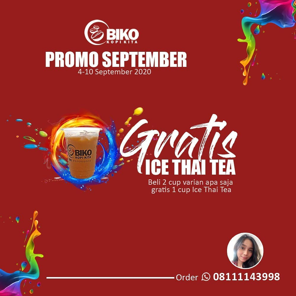 biko kopikita promo september