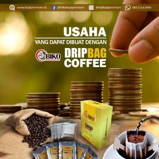 ide bisnis kopi